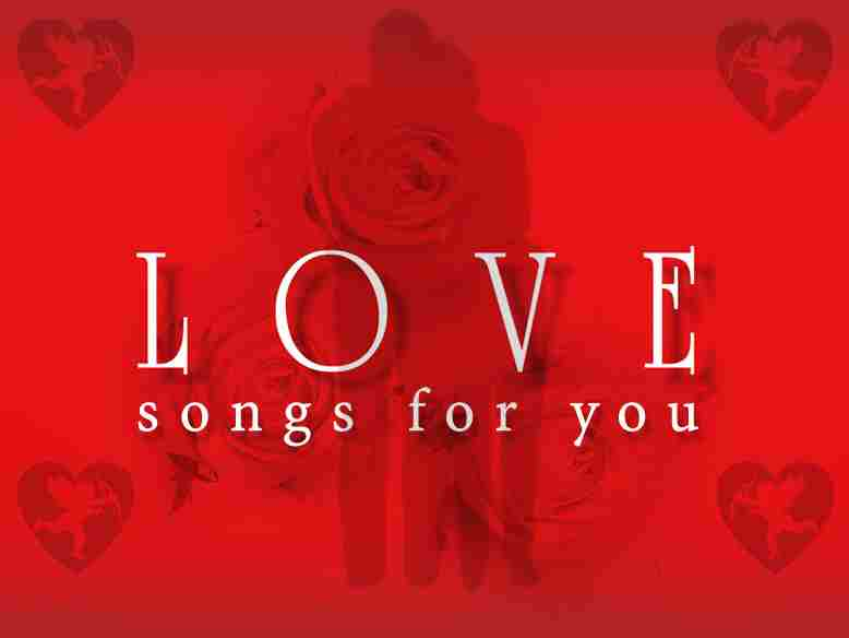 Wedding Love Songs 131 Canadian Beats Media