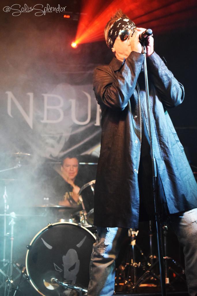 Sinburn4