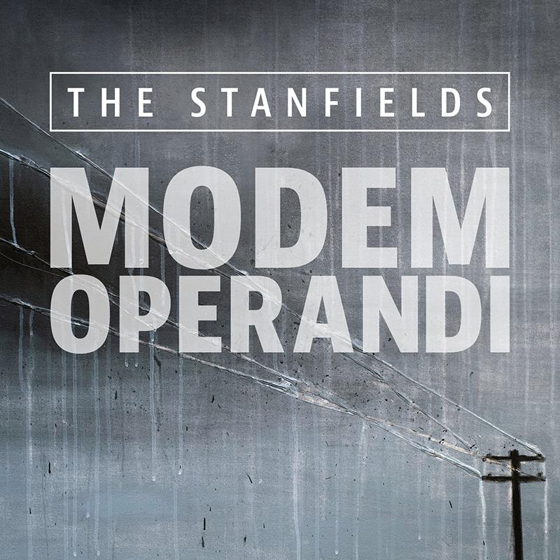 Modem Operandi Cover Web LR