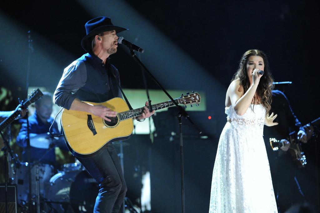 Paul & Jess