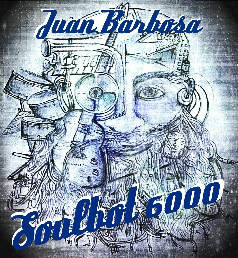 Soulbot_6000_FINAL_cover_(front)