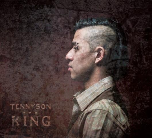 TennysonKing_AlbumArtwork_pub_indJPG_front