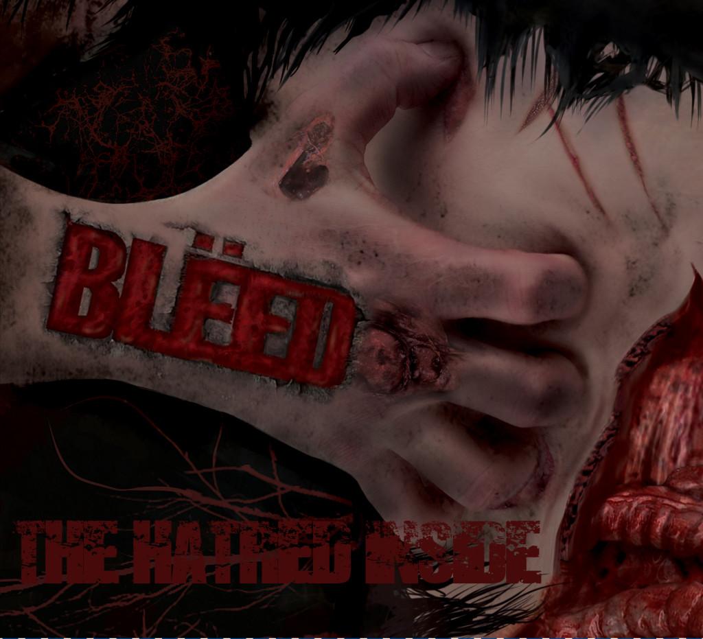 bleed-cd-cover