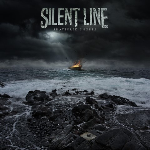 silent-line_cover