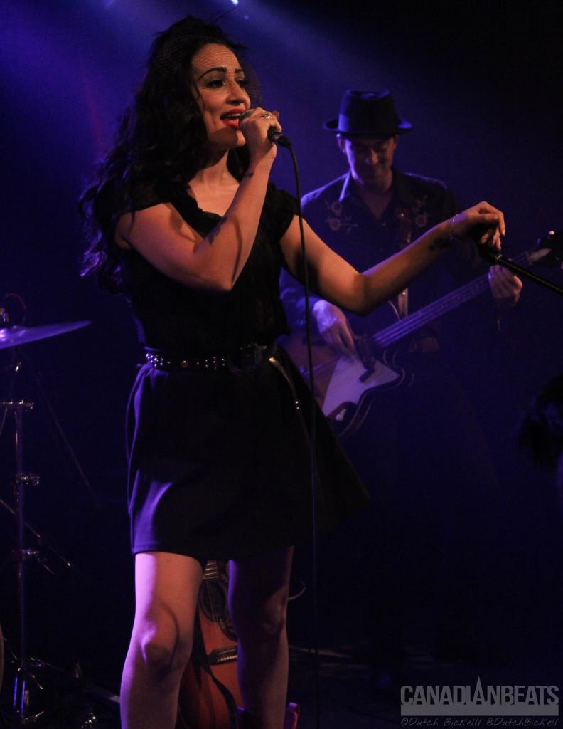 Lindi Ortega (5)