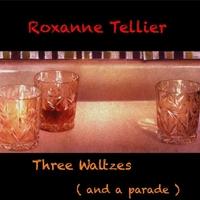 roxannetellier2