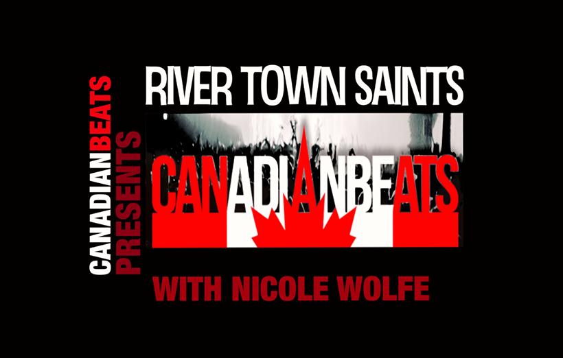 RiverTownSaints_cover_CBS