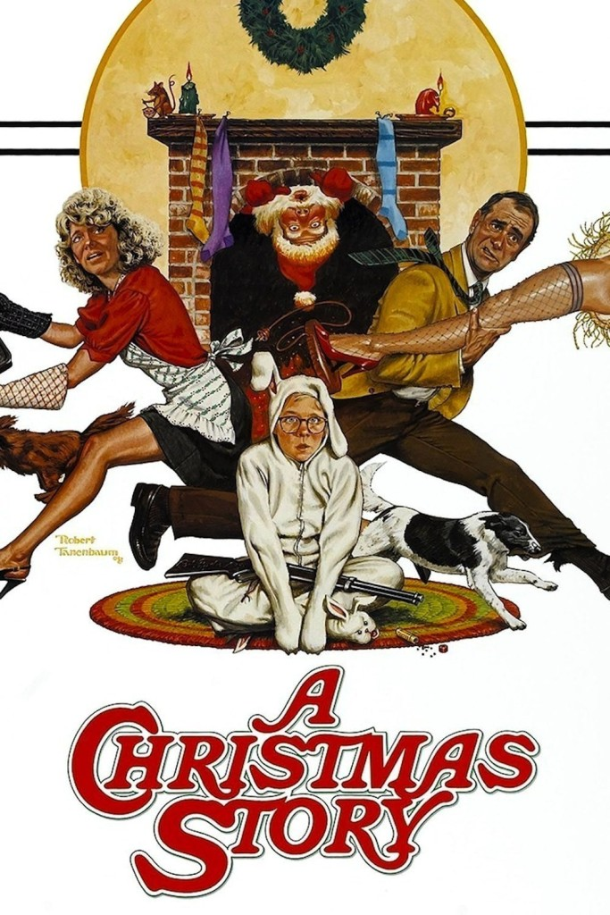 a-christmas-story.13885
