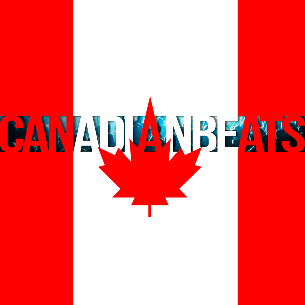 canadian beats facebook profile 1200×1200
