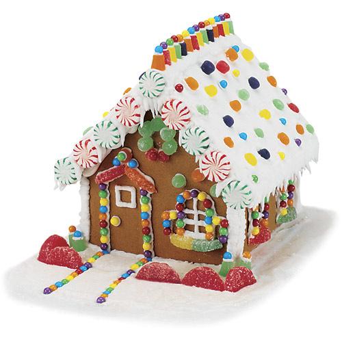 gingerbread-house-photos-5