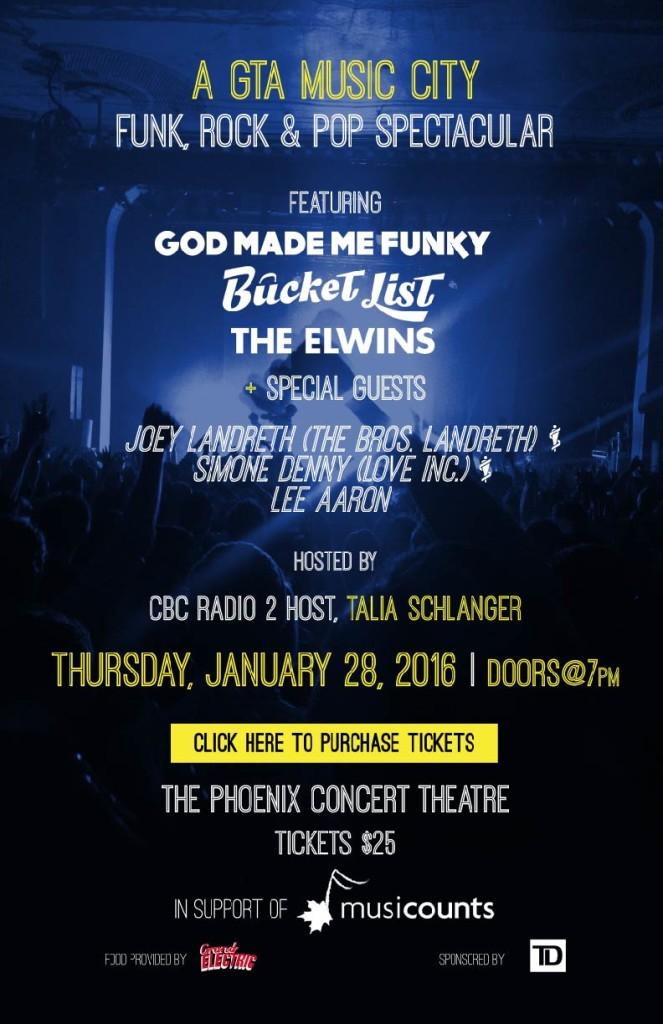 MusiCounts_Jan28th_Invite_FINAL