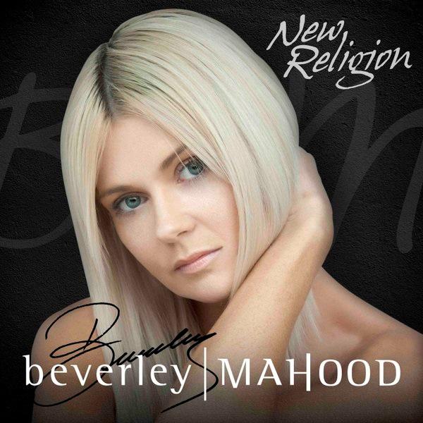 beverley mahood
