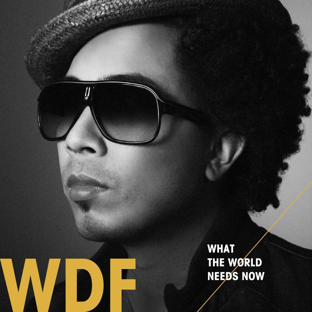 wdf-world-album-cover