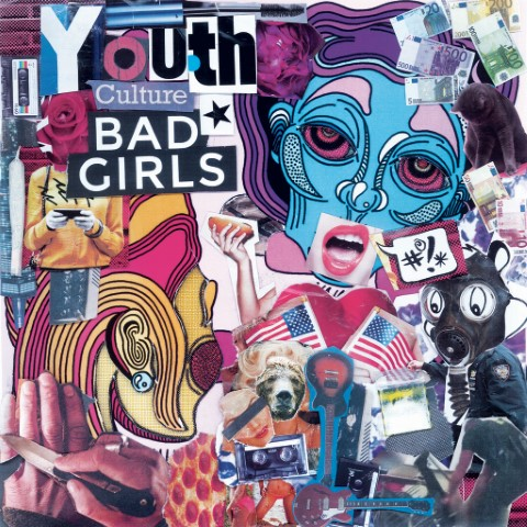 youthculture_zps9orgxnmc
