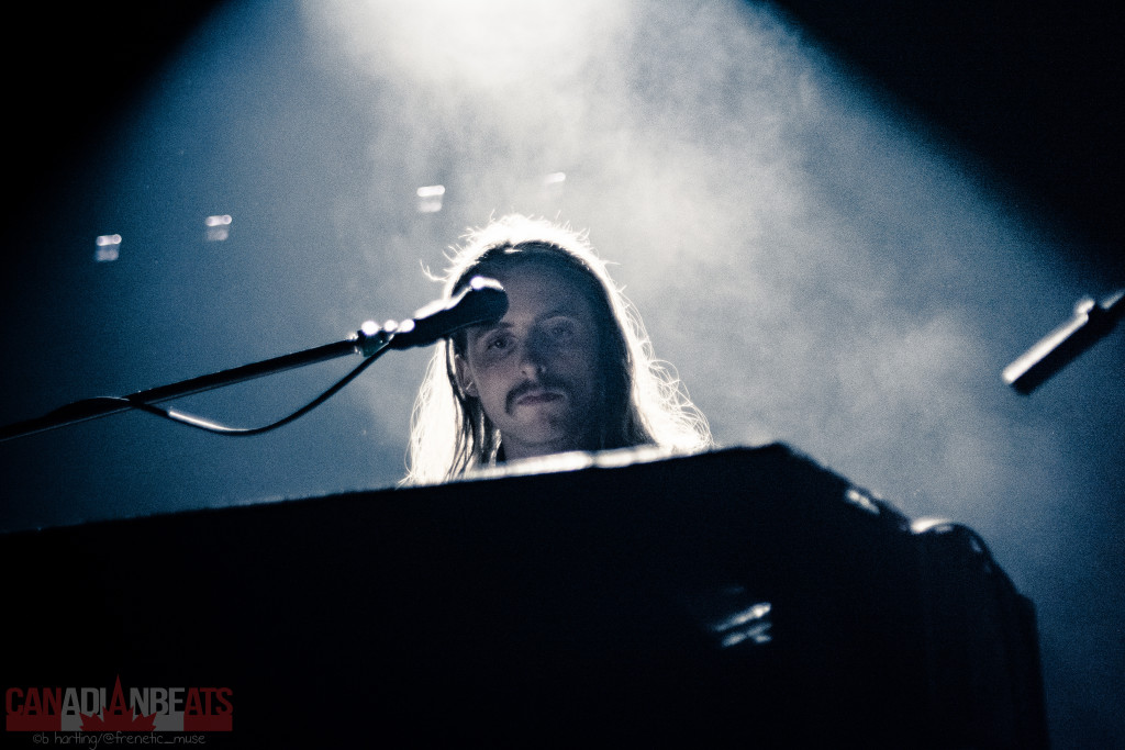 The_Sheepdogs_with_Beat_Cops-19