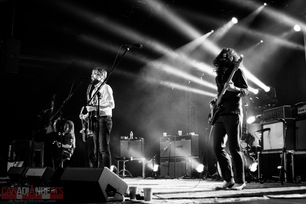 The_Sheepdogs_with_Beat_Cops-27