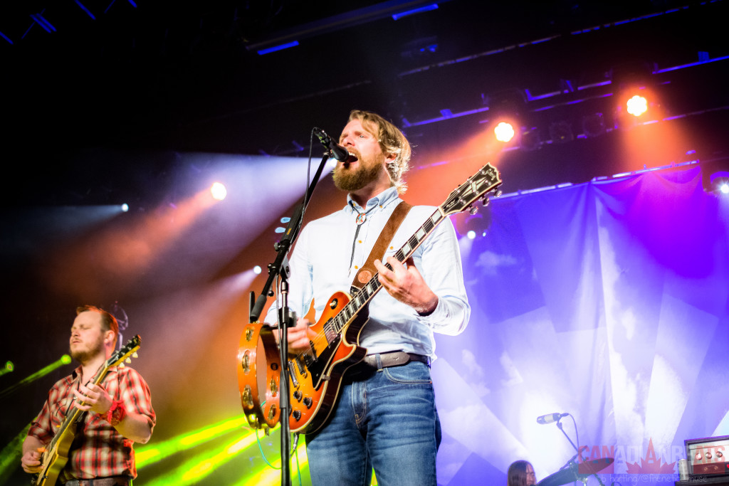 The_Sheepdogs_with_Beat_Cops-37