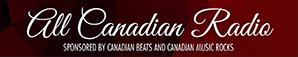 radio_banner