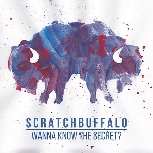 Scratch-Buffalo-Cover-WEB-RGB500x500