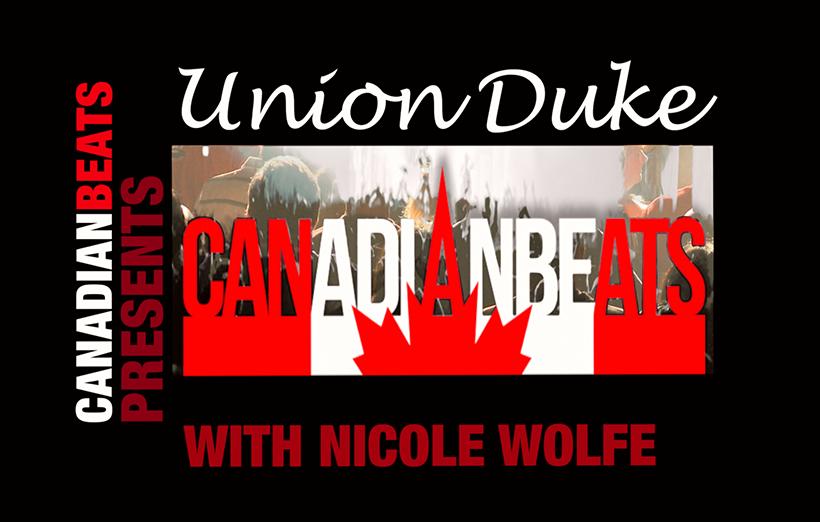 unionduke_header