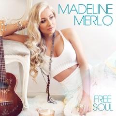 MadelineMerlo_FreeSoul-Album-Cover