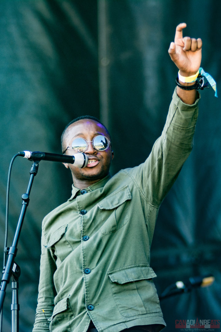 Bestival_Day_One-11