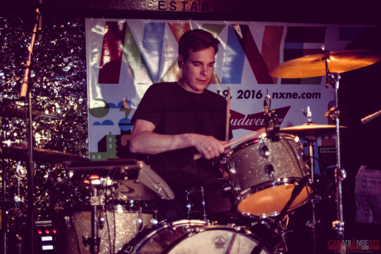NXNE_Day_One-19