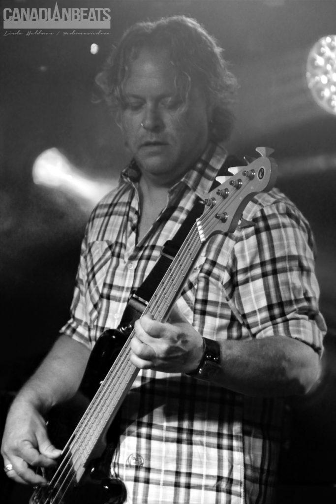 Brent Pearen