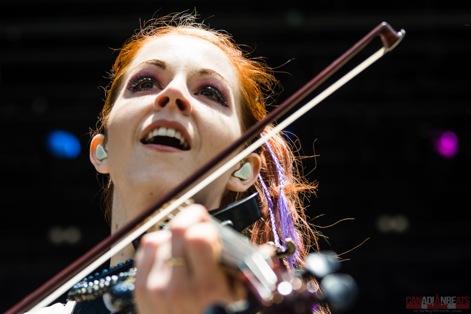 Lindsey Stirling (3)