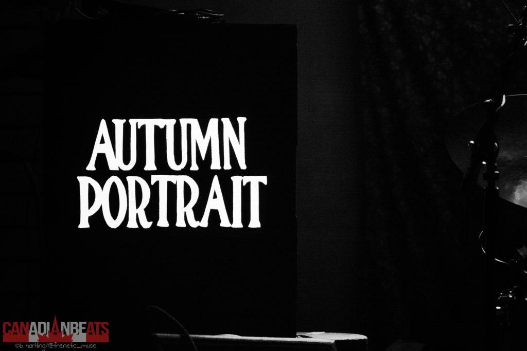 Autumn Portrait-3