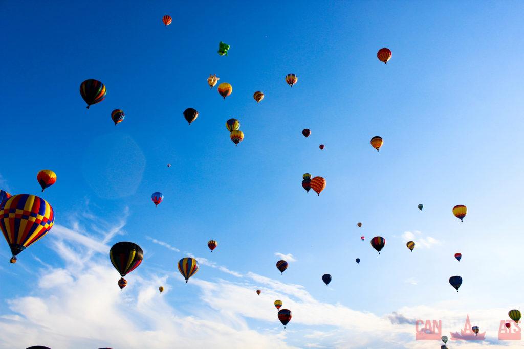 Ballons (1)