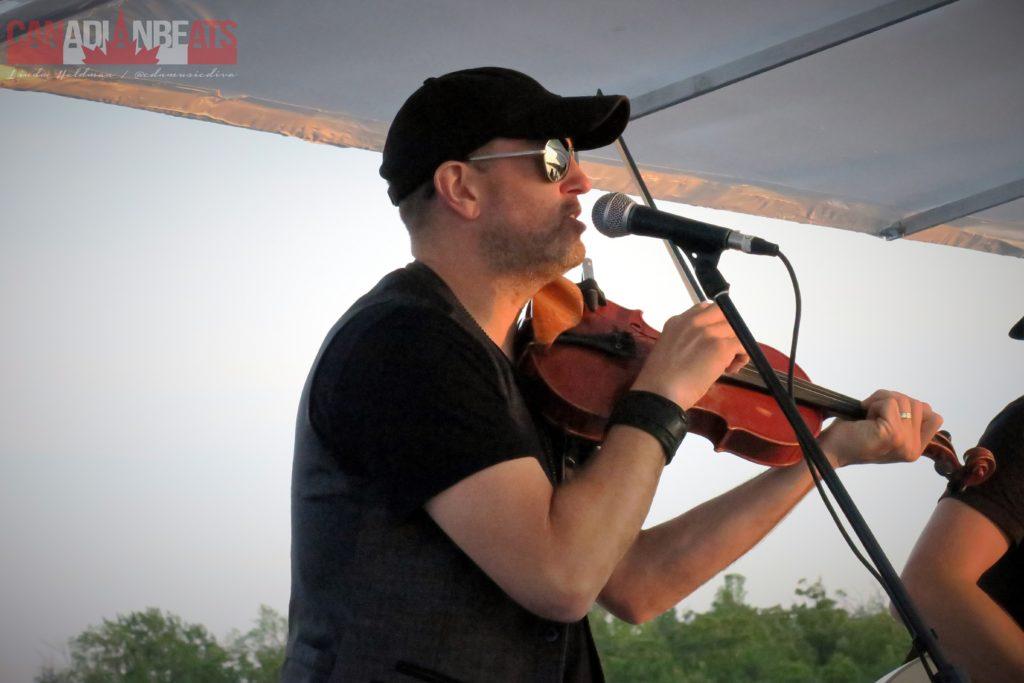 Tyler Vollrath