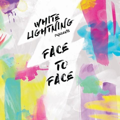 WL-FaceToFace-AlbumCover-Hires