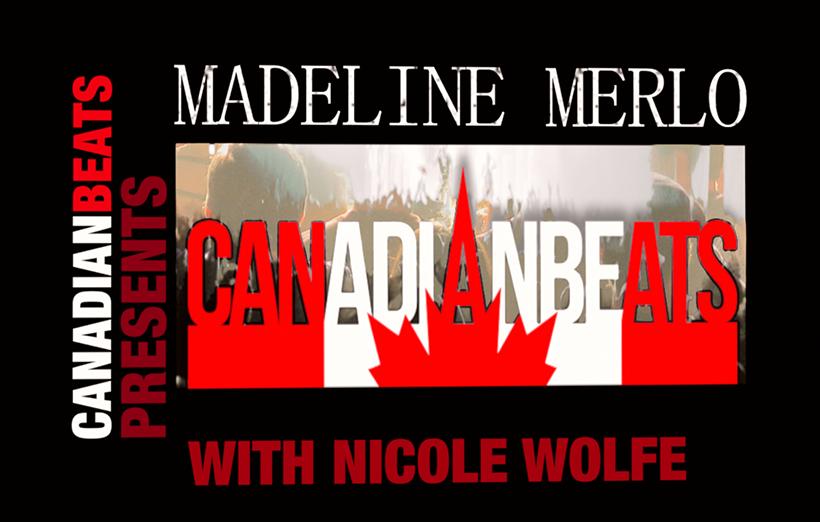 madeline_merlo