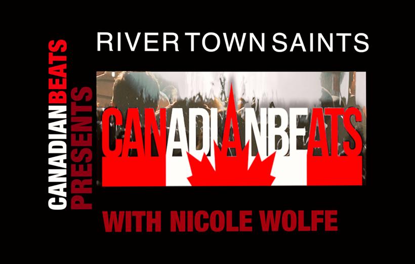 river_town_saints_2