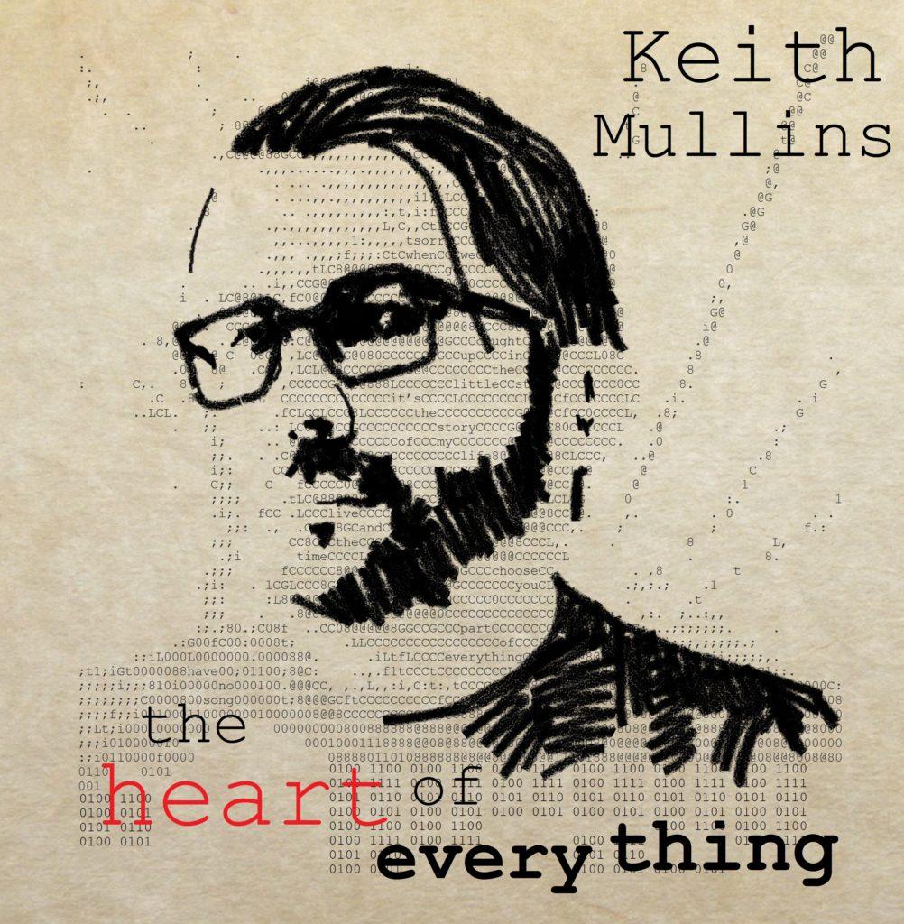 keith-mullins-album-cover-1