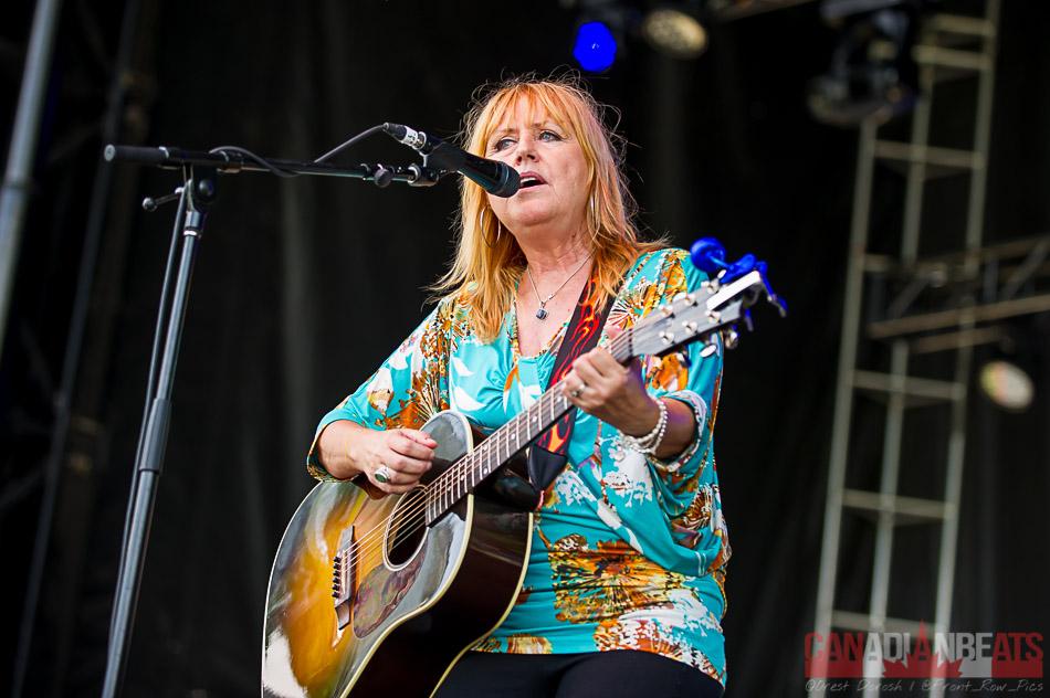 Lori Yates-9333