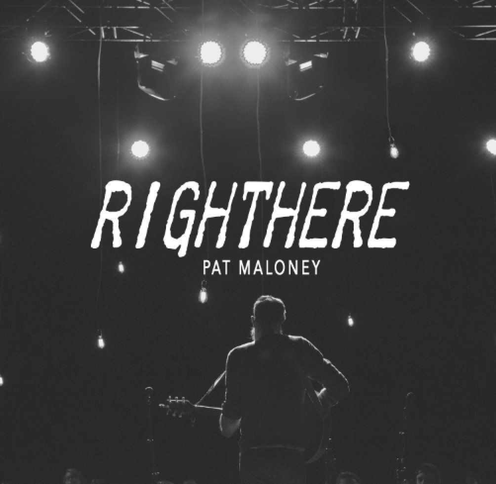 RIGHTHERE_FRONTCOVER