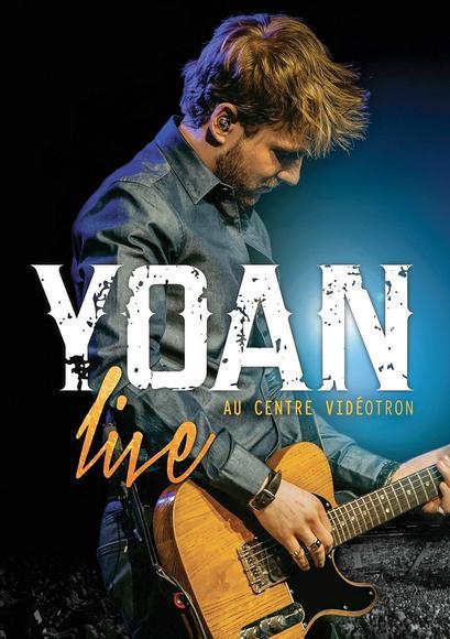 yoan-dvd