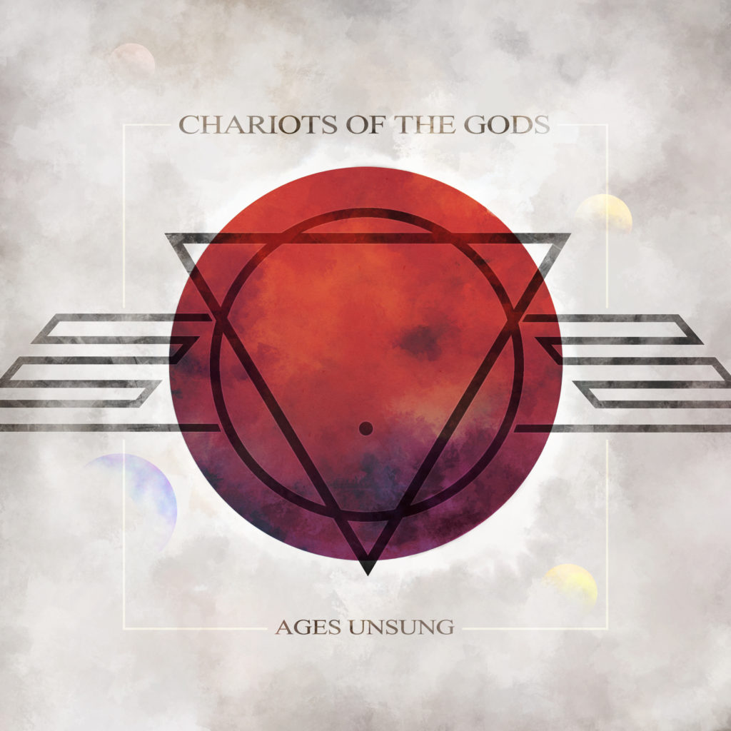 chariots-of-the-gods-ages-unsung-album-cover
