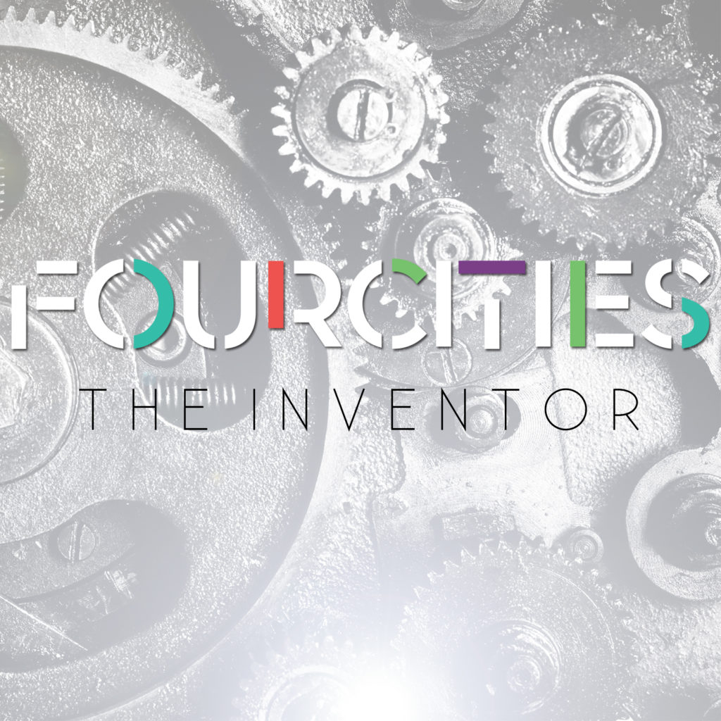 the-inventor-cover-1600