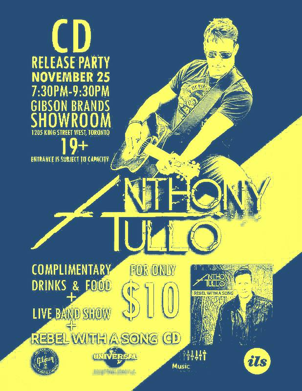anthony-tullo-cd-release-party-poster