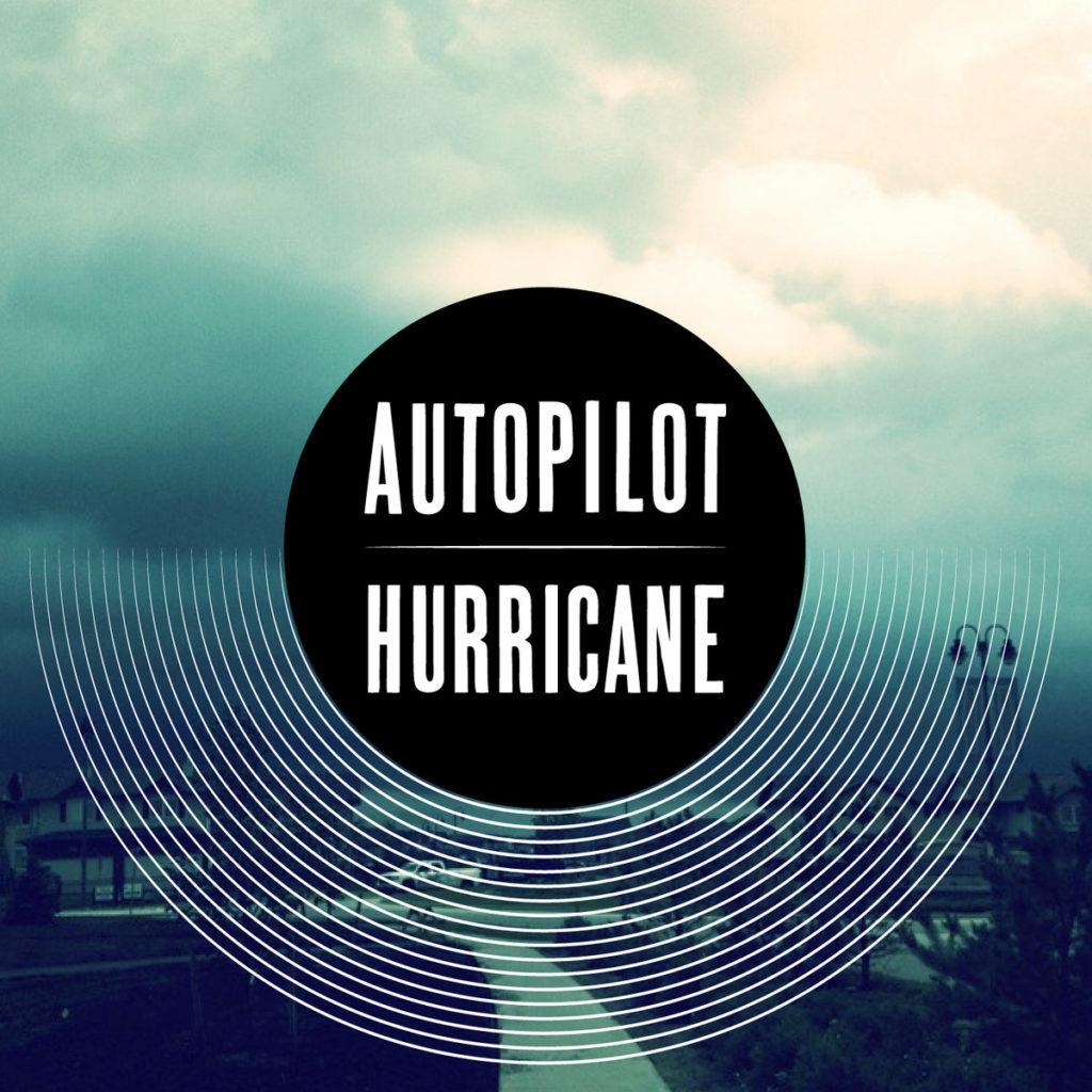 autopilot-hurricane