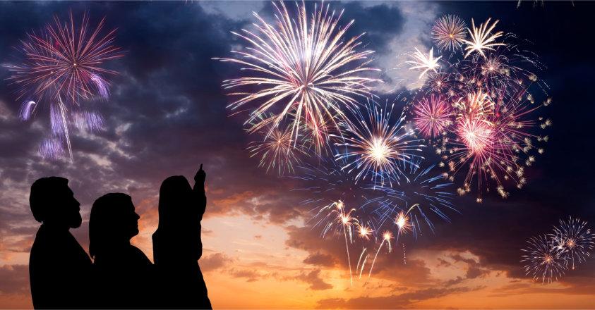 11-Michigan-Fireworks-Display