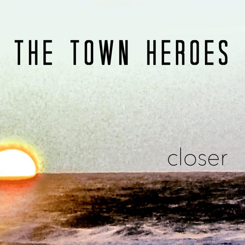 Closer_cover-820×820
