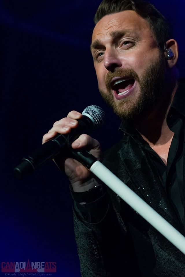 Johnny Reid2