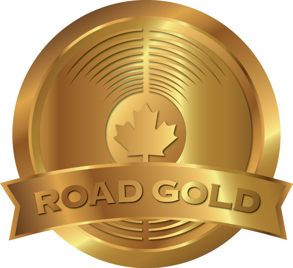 ROAD GOLD LOGO-1