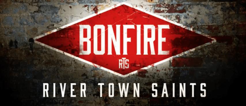 RTS Bonfire