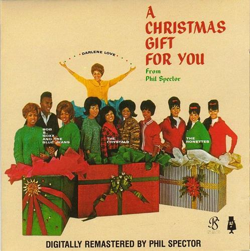 Various_Artists_-_A_Christmas_Gift_for_You_From_Phil_Spector
