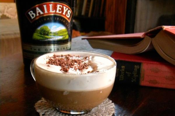 baileys-irish-cream-coffee_unpfos